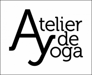 Atelierdeyoga_logo_blanc